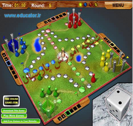 лучшие игры играть онлайн